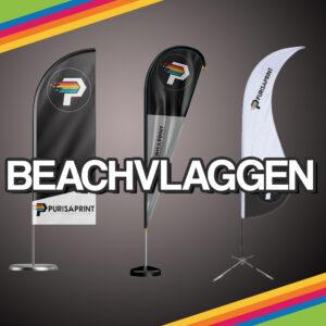 BeachvlaggenPurisaPrint.jpg