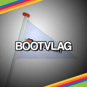 Bootvlag-Header.jpg