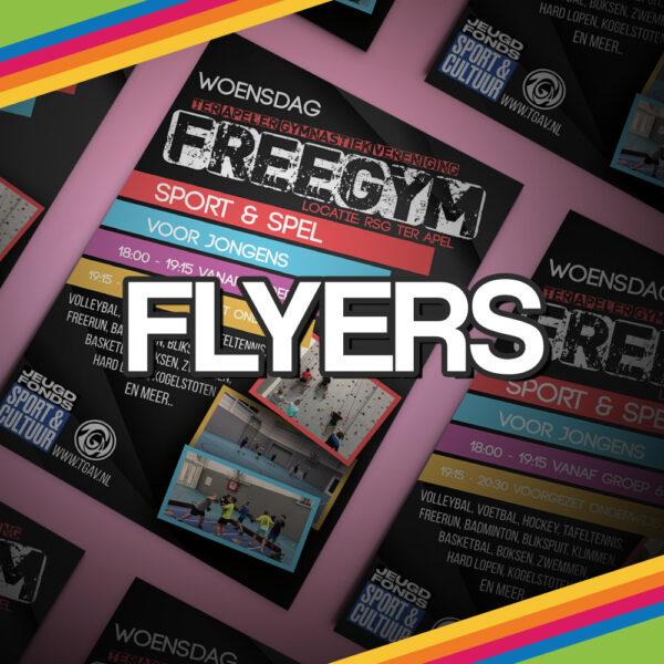 Flyers-square.jpg