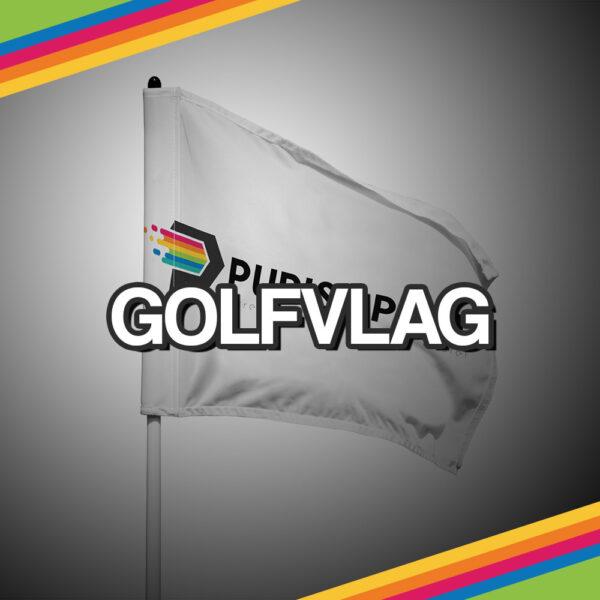 GolfvlagHeader.jpg