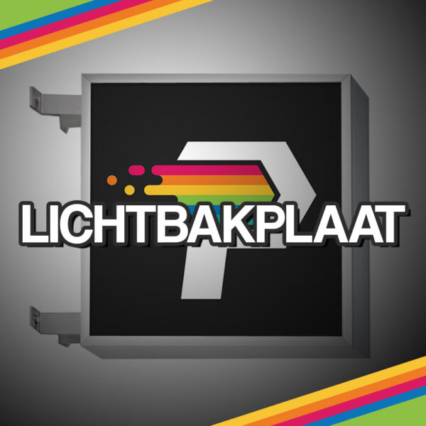 LichtbakplaatHeader.jpg