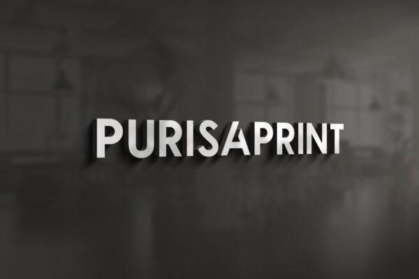 PurisaPrintFrees.jpg