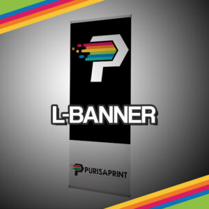 PurisaPrintL-BannerHeader.jpg
