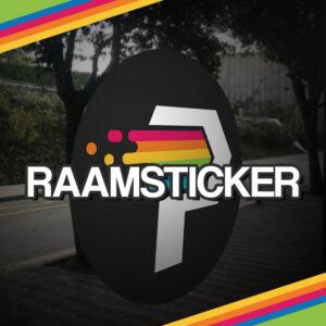 RaamstickerHeader.jpg