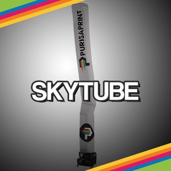 SkytubeHeader.jpg