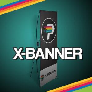 X-Banner2.jpg