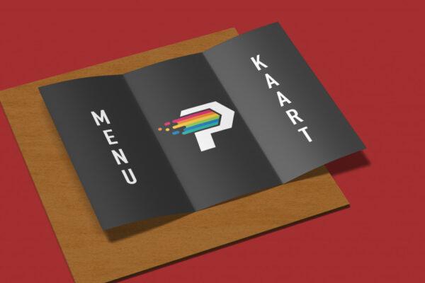 menukaart.jpg