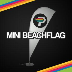 minibeach.jpg