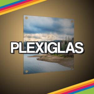 plexiglas.jpg