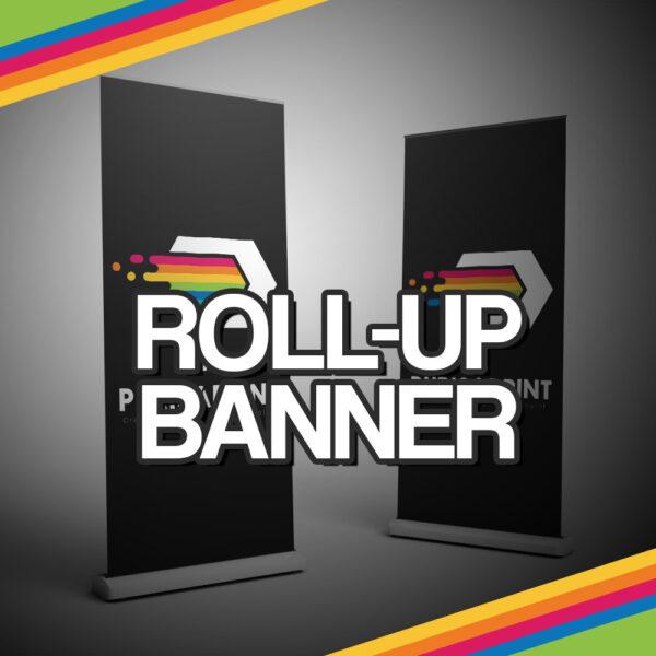 roll-upbanner.jpg